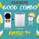 cuckoo_by_irnorul