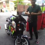 cuppadaily88