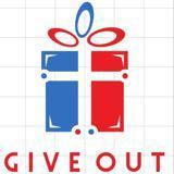 giveout88