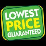 lowest_price_guaranteed888