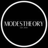 modestheory