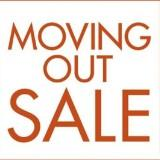 movingoutsale.orange