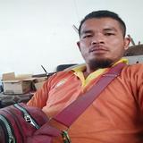 muhamadnoor94