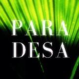 paradesa.my
