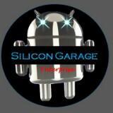 silicon_garage