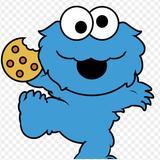thehappycookiemonster