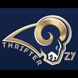 thrifter.zy