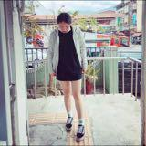 wan_0221