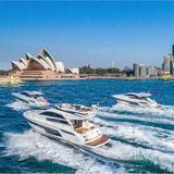 nauticalhabitat.yachtsboats