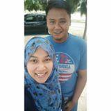 zarul_afifi