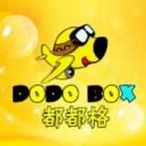 dodobox