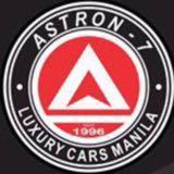 astron7