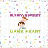 babysweetmameheart