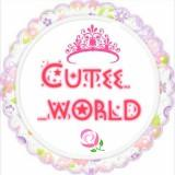 cutee_world