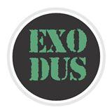 exodus_pillar