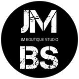 jmboutiquestudio