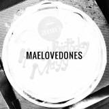maelovedones