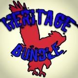heritage_bundle