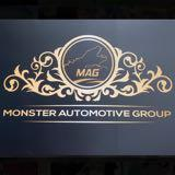 monsterautomotive