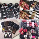mrsg_overseaspurchase
