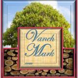 vanchmark2