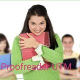 proofreader_utm