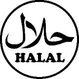 thehalalsouksg