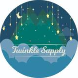 twinklesupply