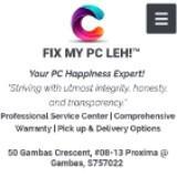 www.fixmypcleh.com