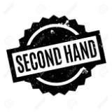 2hand_shophk