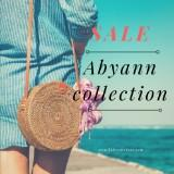abyann_collection