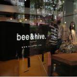 beenhive