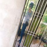 bian_mei