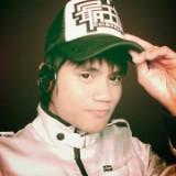 hunghung88