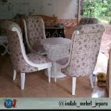 indah_mebel_jepara