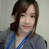 jessline9696