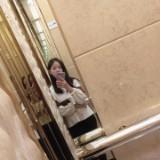 nana_husky