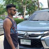 rishivaran27