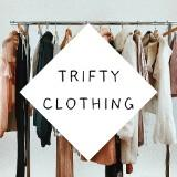 triftyclothing.co