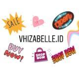 vhizabelle.id