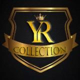 yr.collection19