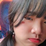 10_ziyu_0424