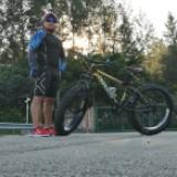 4evaluckycyclist