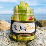 aljuicy_crunchkajang