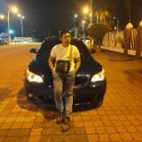 farid_jedy