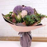 flower_na.na