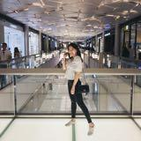 kaixin.leong.16