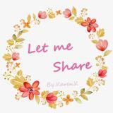 let_me_share_by.k