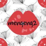 mengeng2