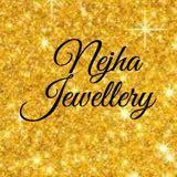 nejha.jewellery